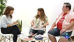 Doctor Romero - Isabel Oñoro propone consejos para atajar el sobrepeso