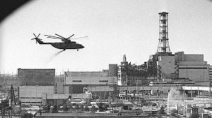 La batalla de Chernóbil. Episodio 1