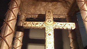 Cruces del Pinar