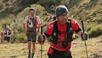 Carrera de montaña - Desafío Somiedo 2017