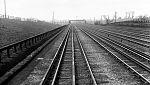Grandes documentales - Grandes viajes ferroviarios continentales: De Atenas a Tesalónica