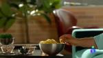 Doctor Romero - El sedentarismo es el principal problema de la obesidad