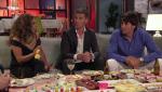 Lolita tiene un plan - Los invitados hablan sobre el tabú de la homosexualidad en el deporte