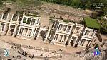 España Directo - Mérida, Patrimonio de la Humanidad