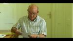 Hotel Romántico - Los huéspedes reciben cartas de sus familias