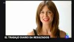 Doctor Romero - Los coaches ofrecen consejos para evitar el sobrepeso