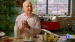 Doctor Romero - No se debe prescindir de los lácteos