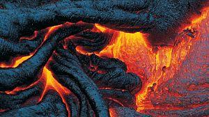 Odisea volcánica: Indonesia, las islas de fuego