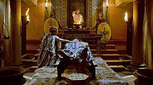 Los celtas: El levantamiento de Boudica