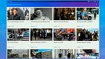 RTVE.es estrena nueva aplicación de noticias 'Informativos 24 Horas'