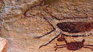 Memorias de piedra: Brasil, los primeros colonos de América
