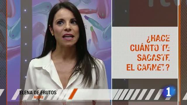 Elena de Frutos
