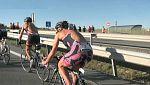 Mountain Bike - Campeonato de España XCM 2017. Prueba Alhaurín de las Torres (Málaga)