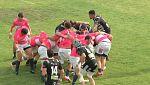 Pasión Rugby - Programa 1