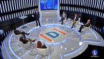 El Debat de La 1 - L'1 d'octubre