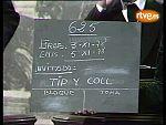 Tip y Coll: Toma falsa inédita 3