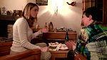 Otros documentales - Las recetas de Julie: El Macizo de Aravis. Alta Saboya