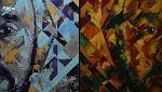 Desatados - 05 Joluvian, Diseñador Gráfico Multidisciplinar - 06/10/17