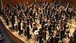 Los conciertos de La 2 - XV Coro RTVE nº 3 Historia de los balleneros vascos