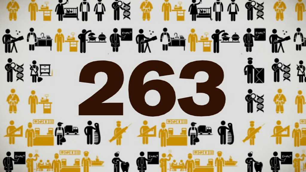 4256127