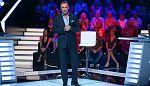 RTVE presenta '¿Cómo lo ves?', con Carlos Herrera