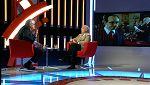 Aquí parlem - La compareixença de president Puigdemont