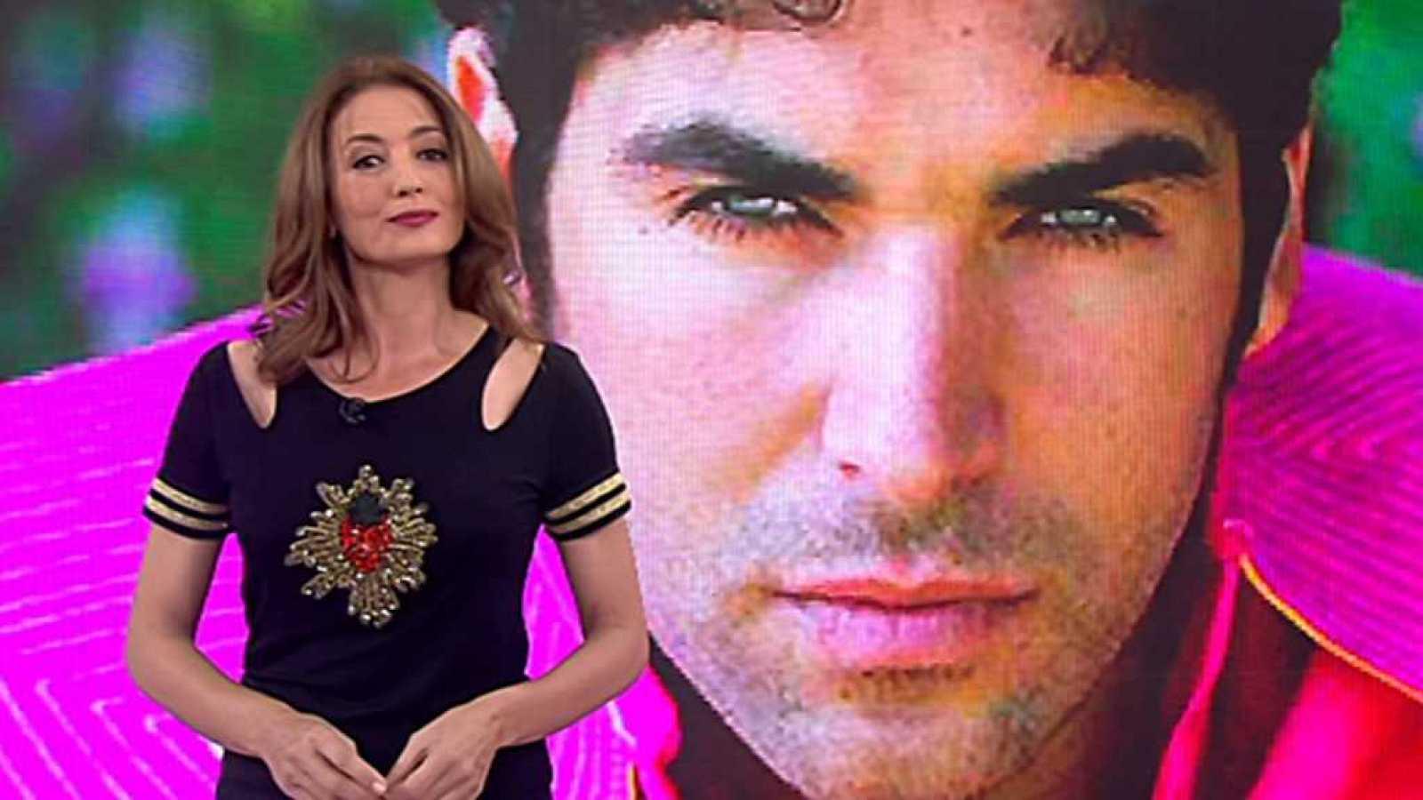 Corazón - 13/10/17 - RTVE.es