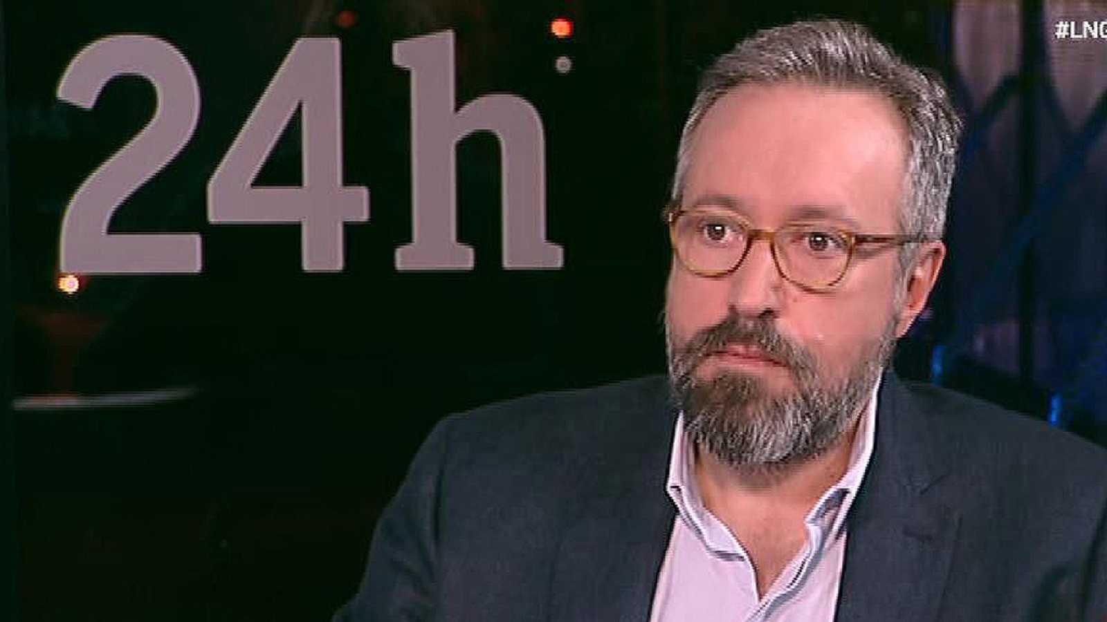 [ARV] Especial Elecciones Catalanas - Página 2 4262262?w=1600&preview=1508445760351
