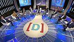 El Debate de La 1 Canarias - 19/10/2017
