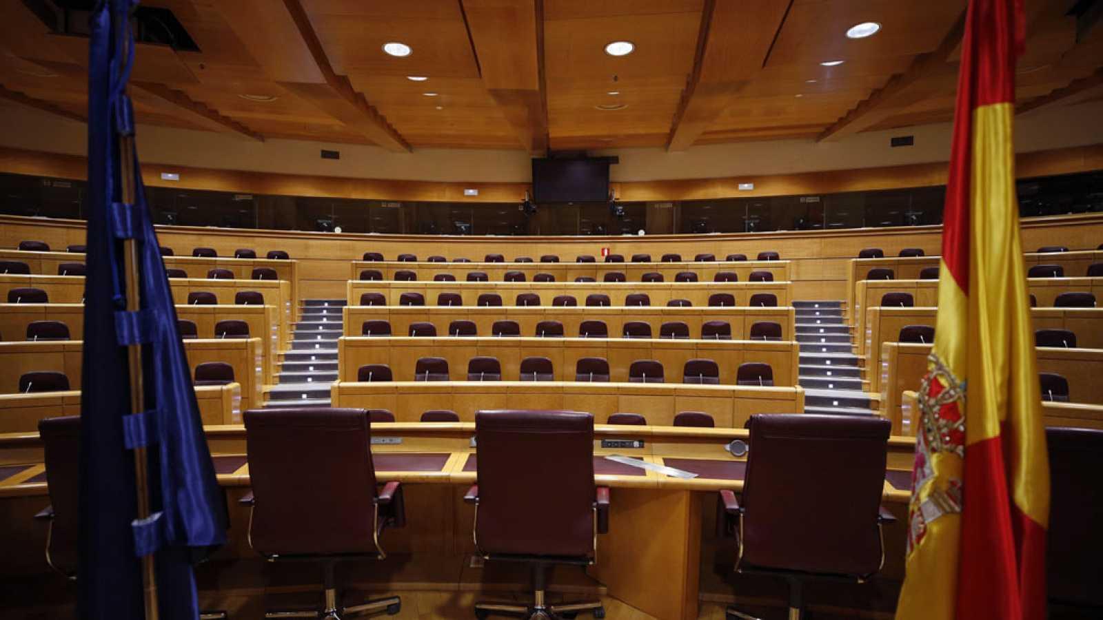 Bonito Reanudar Carta De Presentación Muestras Doc Ornamento ...