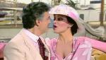 La comedia musical española - Presentación de la serie
