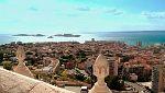 Otros documentales - Las recetas de Julie: Marsella