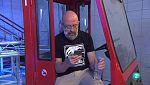 Órbita Laika - Así empieza el programa, esta semana con Juan Luís Arsuaga