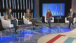 El Debate de La 1 Canarias - 02/11/2017