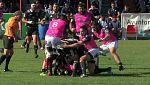 Pasión Rugby - Programa 7