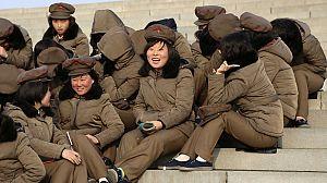 Corea, ¿La reunificación imposible?: Hermanos enemigos
