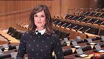 Parlamento - 04/11/17