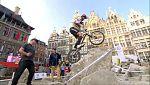 Va de bikes - Programa 9