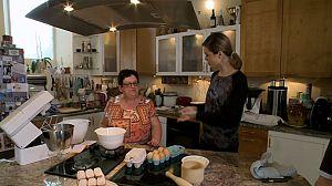 Las recetas de Julie: Región de Reims