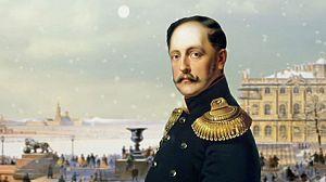 Los Romanovs, la Crimea rusa y su destino, episodio 2
