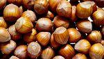 Esto me suena. Las tardes del Ciudadano García - Aitor Sánchez habla sobre castañas y otros frutos secos