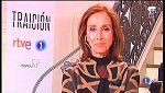 Ana Belén protagoniza 'Traición' en La 1