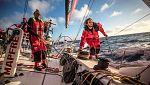 Vela - Volvo Ocean's Race 2017 - Programa 2