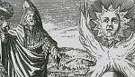 Grandes documentales - En busca de esplendores secretos: Los alquimistas