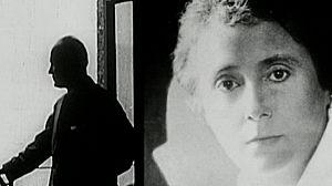 Margherita Sarfatti, la mujer que inventó a Mussolini