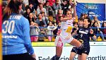Balonmano - Torneo Internacional de España Femenino: España-Japón