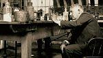 Otros documentales - Edison. Primera parte