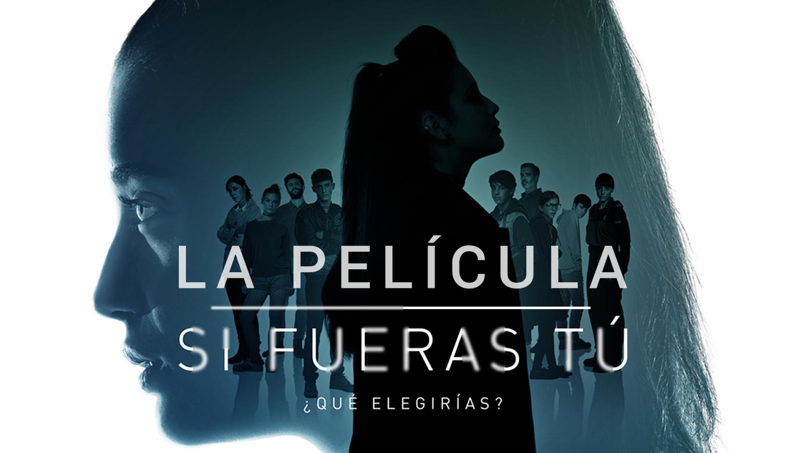 cupido pelicula completa en español