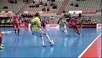 Fútbol Sala - Liga Nacional 13ª jornada: El Pozo Murcia - Palma Futsal