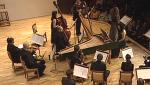 Los conciertos de La 2 - CNDM: Música Ficta (Parte 2)